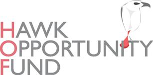 Hawk Portal